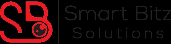 Smart Bitz Solutions