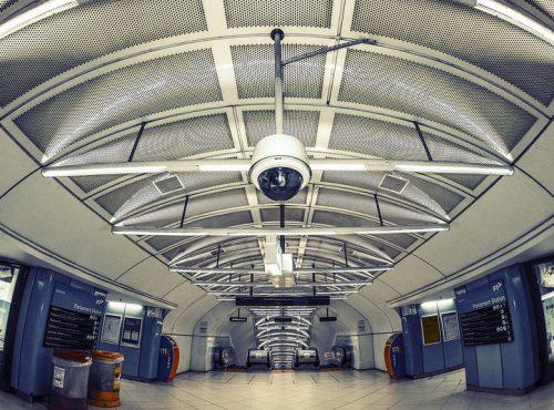 CCTV-SNAPS04