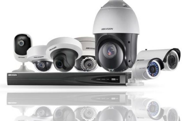 CCTV SNAPS38