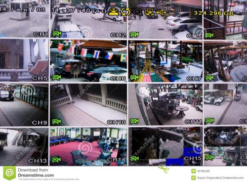 cctv-monitor-channels-temple-43165423
